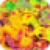 Art Tutorial app for free
