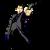 Cowboy Sniper II app for free