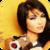 Love Shoot Live Wallpaper icon