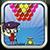 Puzzle Bubble: Shoot Bubbles app for free