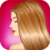 Grow Hair Longer And Faster icon