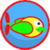 Flappy Flappy icon