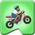 Stunt Bike Challenge icon
