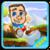 RICO JUMP icon