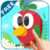 Bird Tap icon