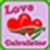 Love test app pic icon