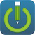 MobiliMat-h icon