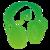 Music MP3 Finder icon