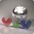 3Dworld icon