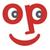 Popcompanion mobile application icon