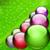 Liquid Balls app for free