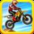 Mad Skills Motocross app for free