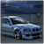 Cars Wallpapers app icon