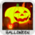 Halloween Wallpapers by Nisavac Wallpapers icon