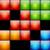 Blokish Free icon