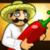 Taco  Shop app for free