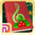 Christmas Song and Lyric Book icon