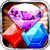 Pharaoh Jewels-Zuma Classic Game app for free