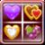 Soulmate Pro icon
