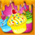 Cup Cake Maker 2015 icon