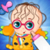 New Born Baby Winter Care app for free