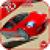 Car Drive Win icon