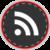 Extra Lector de feeds app for free
