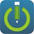 MobileMathr icon