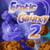 EroticGalaxy2 icon
