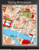 Virtual Pocket Map 2(Paris) icon