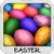Easter Wallpapers by Nisavac Wallpapers icon