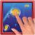 Bubble Smasher Game icon