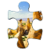 Jigzle - Landscapes Jigsaw Puzzles icon