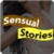 Sensuals Stories icon