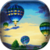 Air Balloons Live Wallpapers icon