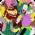 Simpsons Harlem Shake app for free