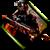 Sniper Battle IV icon