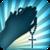 Lent Prayers app for free