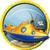 Submarine Rush app for free