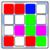 GridBrix icon