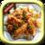 Delicious Easy Recipes icon