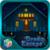 Escape Games 763 app for free