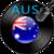 Australia Radio Live icon