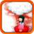 Adventure Rhymes Of Little Fairy app for free