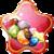 Fruit Choco Mania app for free
