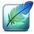 Pho-toShop icon