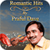 Romantic Hits of Praful Dave app for free