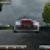 Rally Master Pro HD Info icon