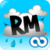 Rain Master app for free