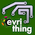 EvriThing Tech app for free